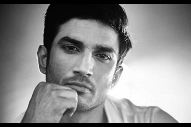 Hallan sin vida a Singh Rajput, famoso actor de Bollywood
