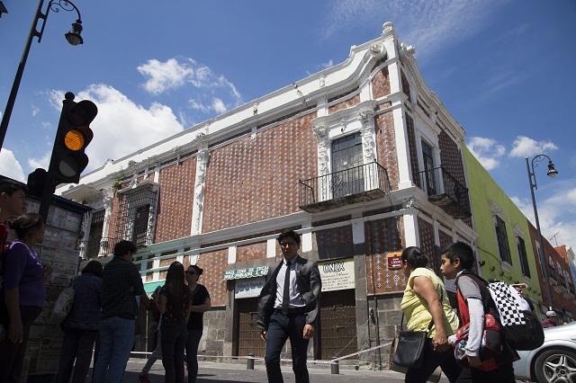 Ofrece COE revisión gratuita de casas posiblemente dañadas