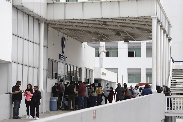 Urge Manzanilla a prevenir efectos de gran sismo durante pandemia