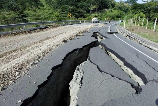 Crece temor de un mega terremoto o un sismo masivo