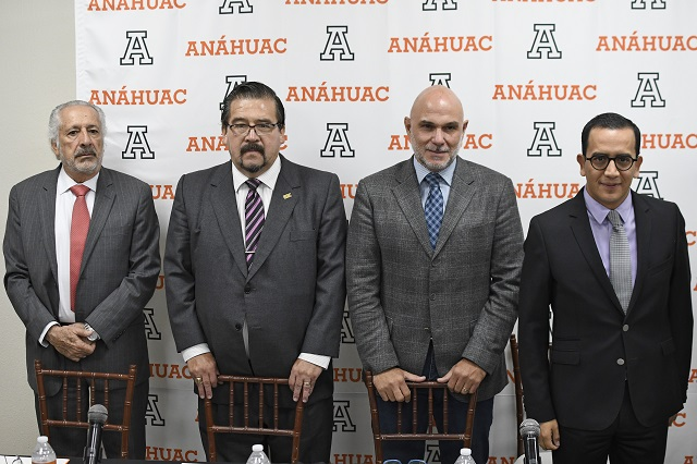 Elegirán a nuevo integrante de la Comisión Estatal Anticorrupción