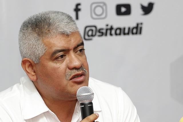 Casos de Covid-19 en Audi se han controlado: sindicato