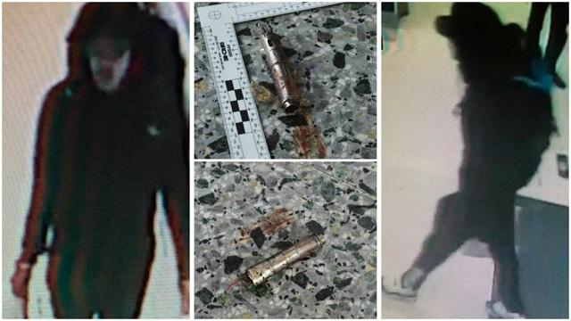 Arrestan a quinto sospechoso de atentado terrorista en Manchester