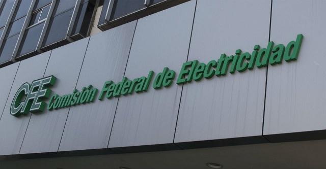 El IMCO revela que gobierno federal dio 70% de contratos sin licitar