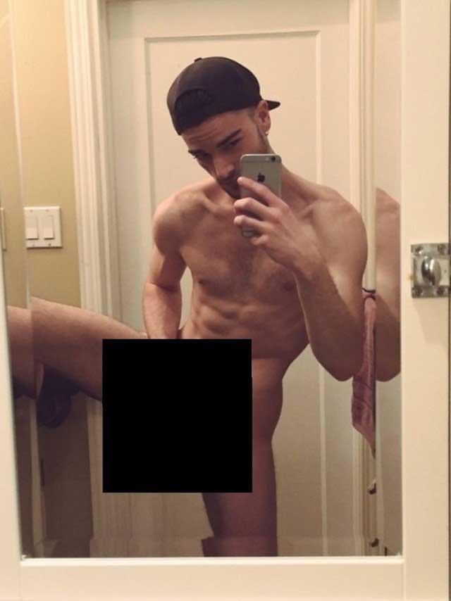 Nudists resorts in arizona