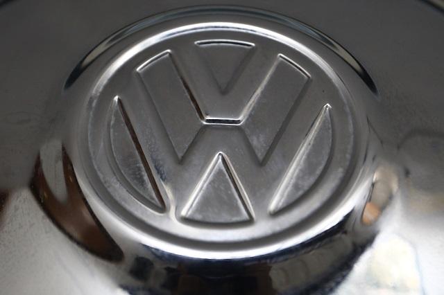 Comienza en VW paro técnico de 4 semanas en producción de Jetta y Bettle