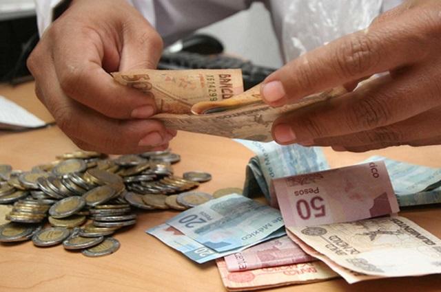 Cocinan ley para poner tope a sueldos de funcionarios de Puebla