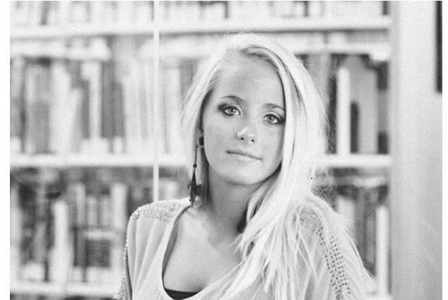 Hija del percusionista de Slipknot murió a los 22 años de edad