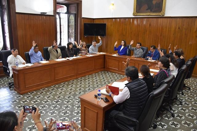 Construirán guardería municipal en San Pedro Cholula