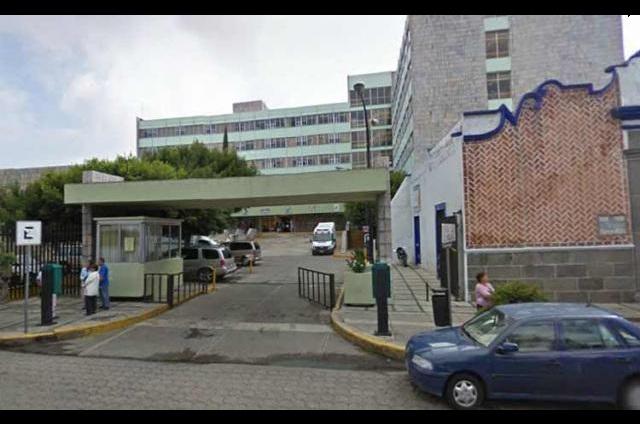 Desabasto también afecta a trasplantados renales en IMSS