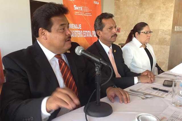 Con triunfo de Gali, líderes esperan apoyo a la educación