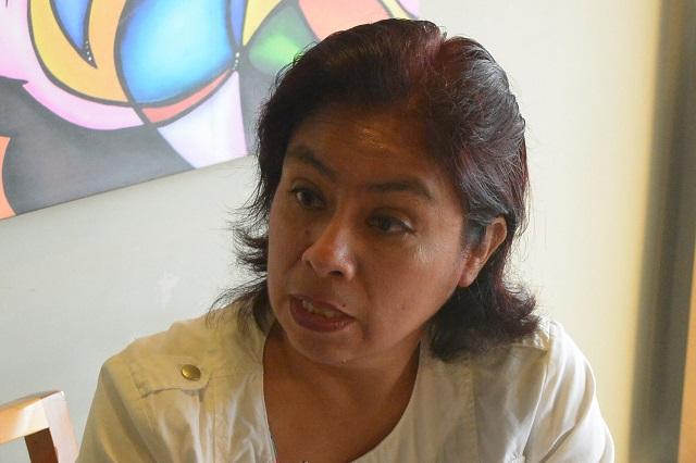 PRD y Morena apelarán ante TEPJF sanciones impuestas por el INE