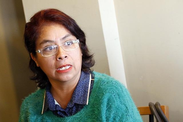 Recurrirá PRD a tribunal federal para expulsar a 14 morenovallistas