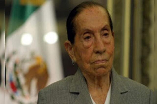 Familia Celis Romero ve improcedente demanda de nulidad