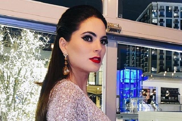 Fotos: Los vestidos que ocupó Sofía Aragón en Miss Universo 2019