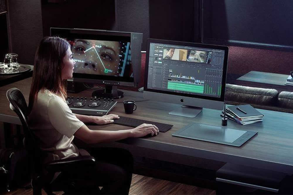 Desarrollan ingenieros poblanos software para análisis de videos