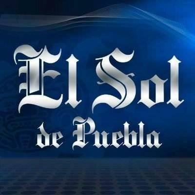 Piden en plataforma de internet prohibir gasolinera en zona arqueológica de Puebla
