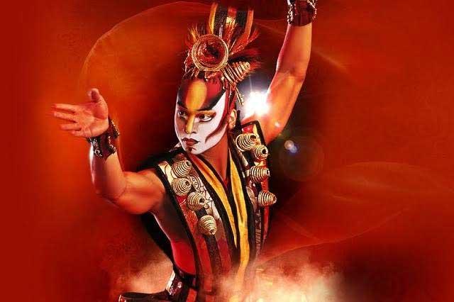 Cirque du Soleil promueve y destaca la cultura mexicana