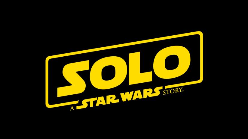 Han Solo: A Star Wars Story estrena su primer tráiler
