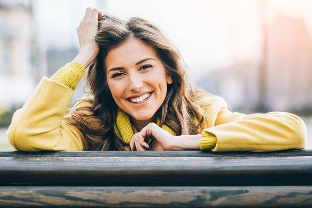 10 beneficios de no tener pareja probados por la ciencia