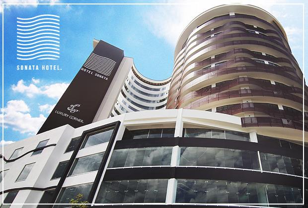 Inauguran en diciembre el hotel más grande y exclusivo de Puebla