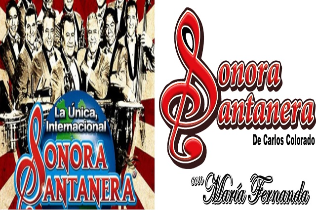 ¿Qué Sonora Santanera vendrá a Puebla?