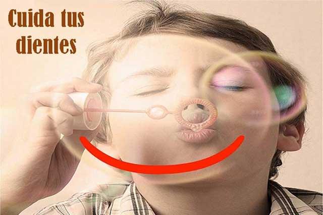 Puntos a favor de una bonita y sana sonrisa