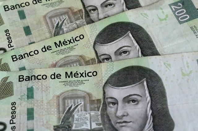 ¿Sor Juana Inés de la Cruz en qué billete aparecerá y cuándo?