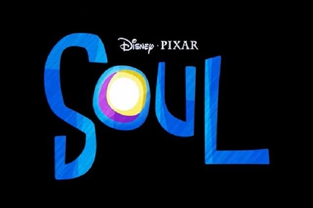 Soul, la nueva película de Pixar es todo un éxito