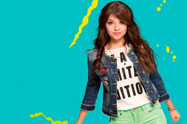 Nueva temporada de Soy Luna y Zombies llegan a Disney Channel en 2018