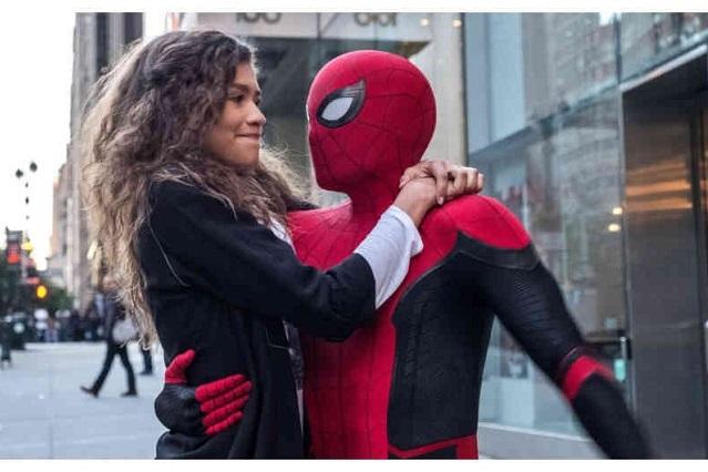 Spider Man no se va de Marvel y anuncian película para 2021