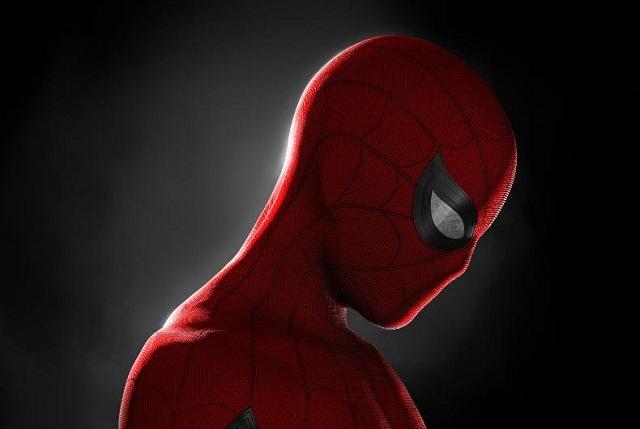 Llega el primer tráiler de Spider-Man Far From Home