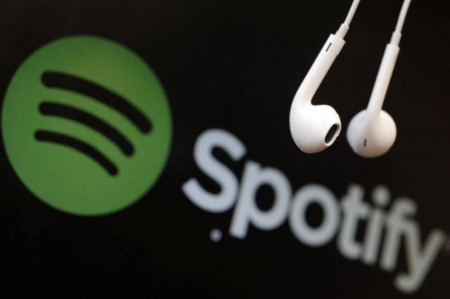 Spotify celebra 10 años compartiendo sus discos y canciones más escuchadas
