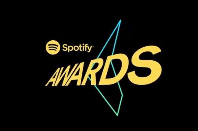 CDMX será la sede de los 'Spotify Awards', primera edición