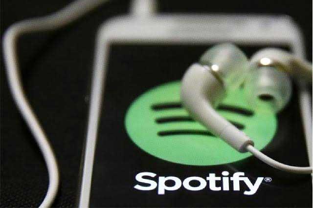 Este error de Spotify podría arruinar tu computadora