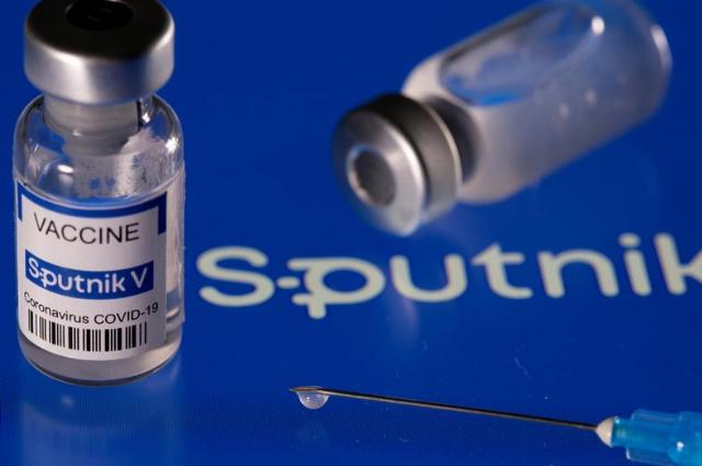 Todo listo para que OMS avale vacuna Sputnik V, afirma Rusia