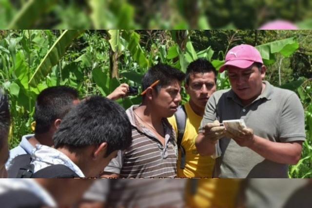 Exigen encontrar a los verdaderos secuestradores de Sergio Rivera
