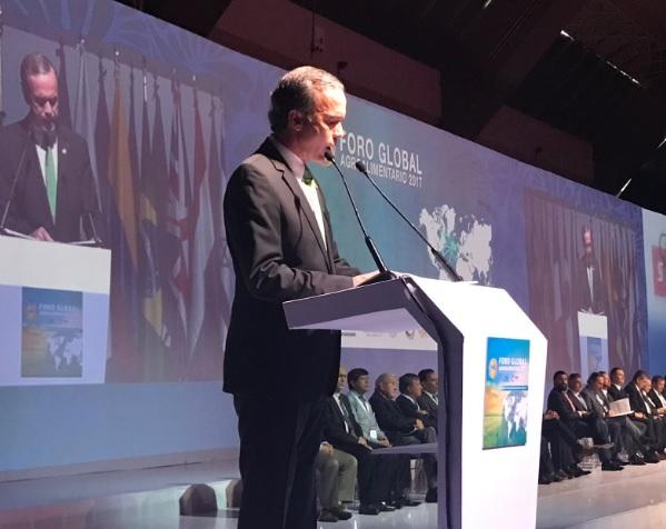 CNA y CCE aportarán recursos para la reconstrucción de Puebla