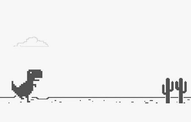 Stadia y los memes para México del videojuego de Google