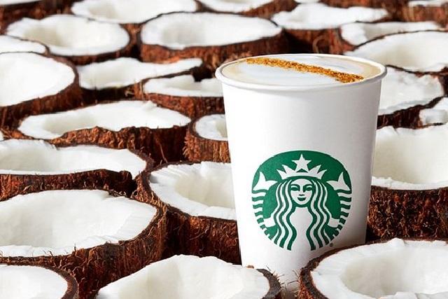 Coronavirus: Starbucks y Vips darán permiso a trabajadores sin goce de sueldo