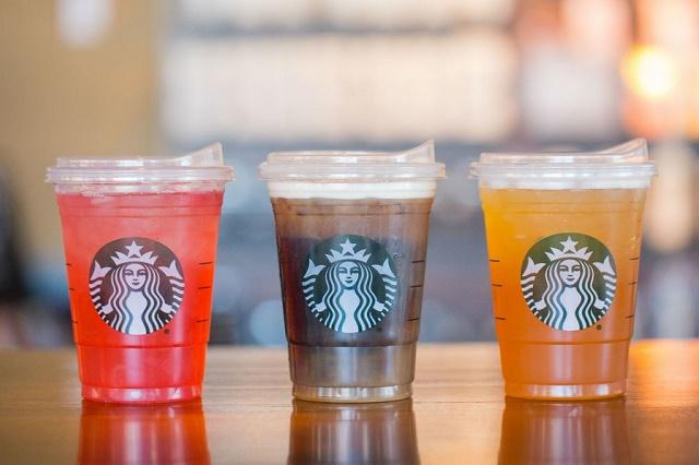 Video: Starbucks México reabre con medidas preventivas ante nueva normalidad