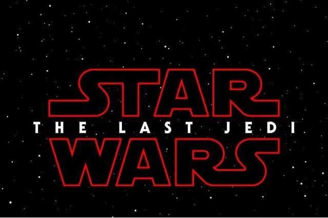¿Muere Luke? Revelan el nombre oficial del Episodio VIII de Star Wars