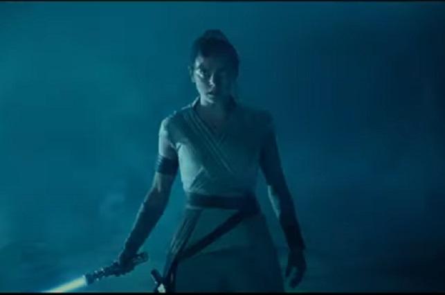 Ganador del Oscar Taika Waititi dirigirá nueva película de Star Wars