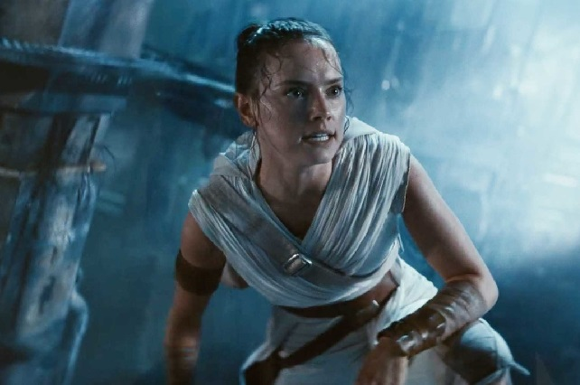 En diciembre Disney XD entra en modo Star Wars