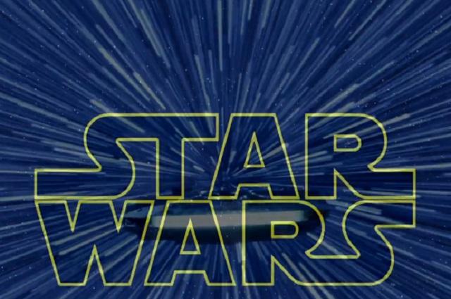 Esta es la razón por la que fue creado el Día de Star Wars