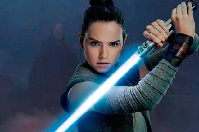 Director de Star Wars: Los Últimos Jedi creará nueva trilogía de la saga