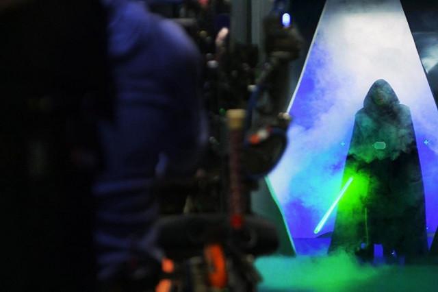 Llega episodio 10 de Disney Gallery / Star Wars: The Mandalorian