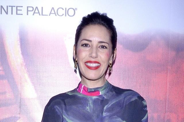 ¿Qué dice Stephanie Salas respecto a Aracely Arámbula?
