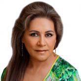 Adela Cerezo Bautista