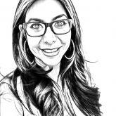 Alejandra Salcedo